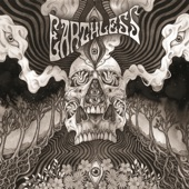 Earthless - End to End