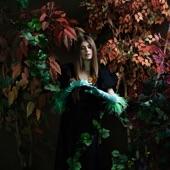 Phantom Forest - String Remixes - EP
