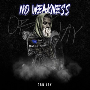 No Weakness Mp3 Download