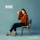 Tara Velarde - Something Bad