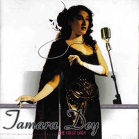 Tamara Dey - What Am I to Do?