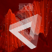 OOMM (Out of My Mind) - 3YE - 3YE