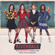 Riverdale: Special Episode - Heathers the Musical (Original Television Soundtrack) - Riverdale Cast