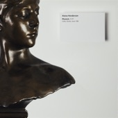Alana Henderson - Museum