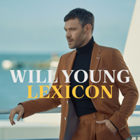 My Love-Will Young