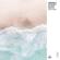 Koresma & Shuhandz Wash Away (feat. Ellie Hartye) free listening