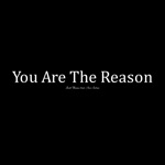 You Are the Reason (feat. Cris Calum) - Single