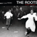 Things Fall Apart (Deluxe Edition) - The Roots