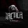 Táctica - Jd Pantoja
