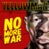Love Who You Want (feat. K'reema) - Yellowman