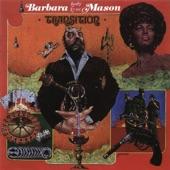 Barbara Mason - Sunday Saint (Weekday Sinner)