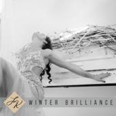 Winter Brilliance