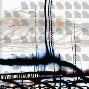 Division of Laura Lee - Endless Factories