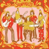 Sunfruits - Change