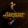 Larry Fleet - Workin' Hard