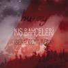 Buray - Kış Bahçeleri (Berat Demir Remix) artwork