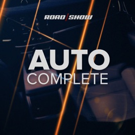 AutoComplete (video): AutoComplete: The most powerful thing