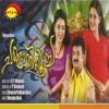 Changathi Poocha Original Motion Picture Soundtrack Single