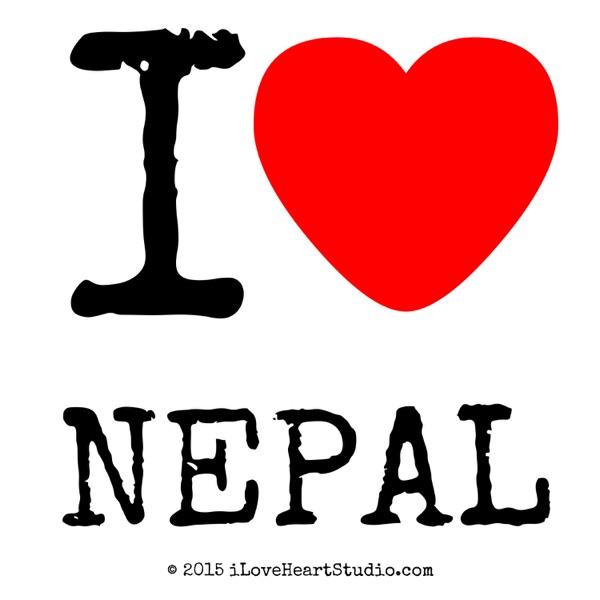A motivational story - Nepali