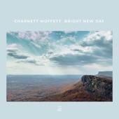 Charnett Moffett - Precious Air (feat. Jana Herzen)