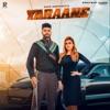 Yaraane feat Afsana Khan Single