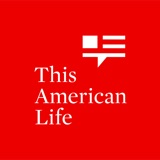 Image of This American Life podcast