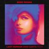 Bebe Rexha - Last Hurrah (David Guetta Remix) обложка