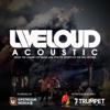 Liveloud Worship - Kapit artwork