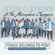 Praise Belongs To You (feat. Matthew Austin & Isaiah Freeman) [Radio Edit] - Jason Clayborn & The Atmosphere Changers