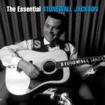 Stonewall Jackson - Igmoo (The Pride of South Central High)