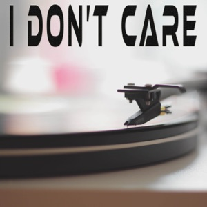 Vox Freaks - I Don't Care (Originally Performed by Ed Sheeran and Justin Bieber) [Instrumental]