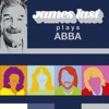 James Last Plays Abba Greatest Hits, Vol.1, James Last