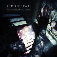 Exorcisms of Eroticism - EP