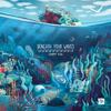 Beneath Your Waves - Sleepy Fish