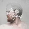 EP - EP - Júníus Meyvant