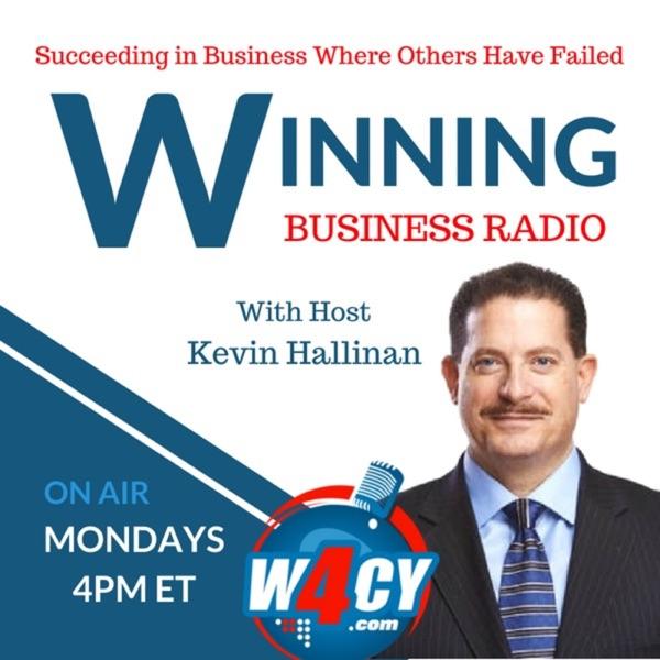 Winning Business Radio