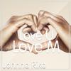 Love U Love M - Johnna Rika