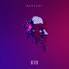 Mercury - EP - The Code