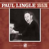 Paul Lingle - Good Gravy Rag (Live)
