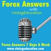 Forex Answers | Forex Trading Strategies 7 Days A Week | Learn To Trade Foreign Exchange Markets | Forex Trading For Beginner