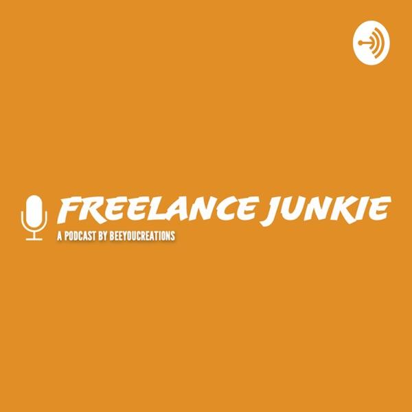 Freelance Junkie