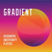 Heisenberg Uncertainty Players - Gradient