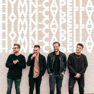 Anthem Lights - Hymn-Capella