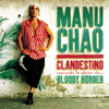 Manu Chao - Roadies Rules artwork
