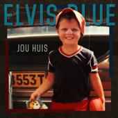 Jou Huis (feat. Theuns Jordaan)
