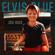 Jou Huis (feat. Theuns Jordaan) - Elvis Blue