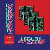 Current Affairs - Cheap Cuts
