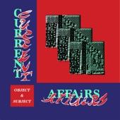 Current Affairs - Cheap Cuts