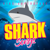 Best Shark Songs (Deluxe Version) - Kids Superstars