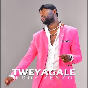 Tweyagale - Single